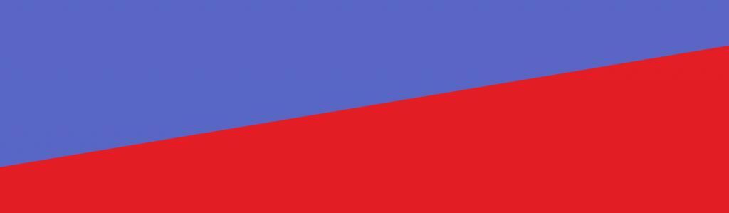 Белгородская областная организация Российского профсоюза работников промышленности